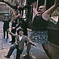 Alliance The Doors - Strange Days thumbnail