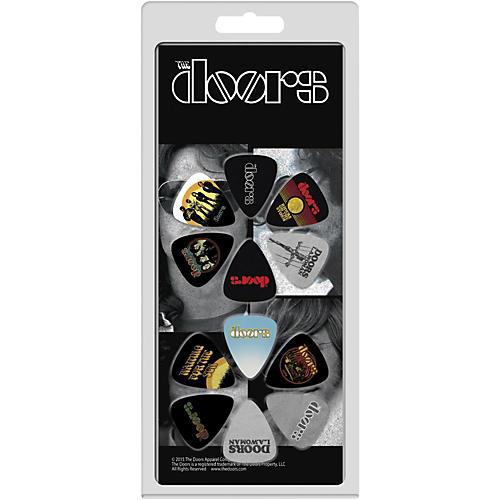 Perri's The Doors Guitar Pick