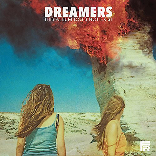 Alliance The Dreamers - This Album Does Not Exist