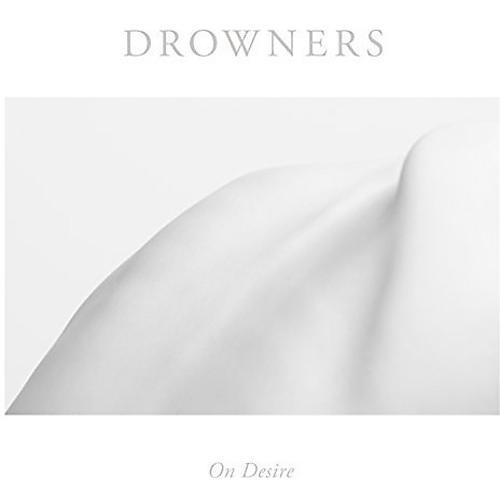 Alliance The Drowners - On Desire