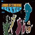 Alliance The Druids of Stonehenge - Creation thumbnail