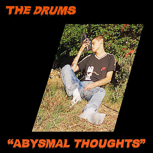 Alliance The Drums - Abysmal Thoughts