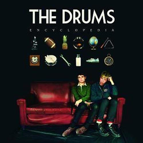 Alliance The Drums - Encyclopedia