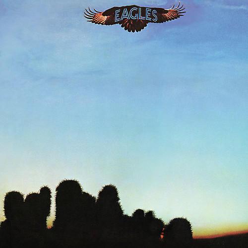Alliance The Eagles - Eagles