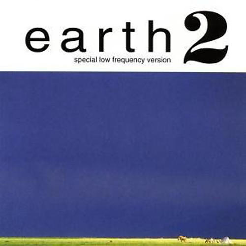 Alliance The Earth - Earth 2
