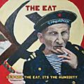 Alliance The Eat - It's Not The Eat, It's The Humidity thumbnail