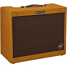 Open Box Fender The Edge Deluxe 1x12 Tube Combo Amp