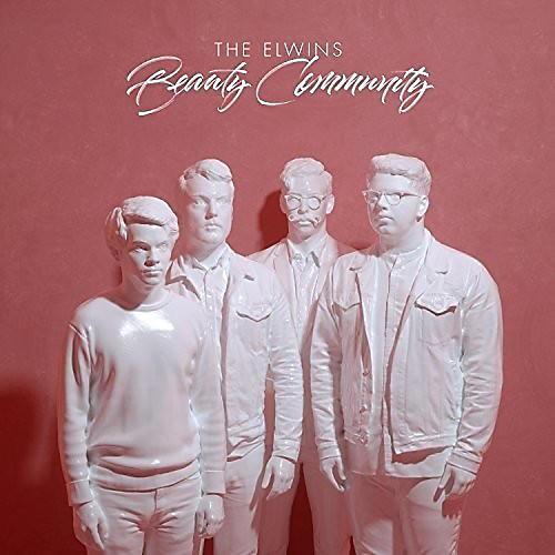 Alliance The Elwins - Beauty Community