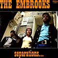 Alliance The Embrooks - Separations thumbnail