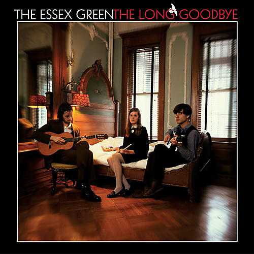 Alliance The Essex Green - Long Goodbye