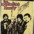 Alliance The Exploding Hearts - Shattered thumbnail