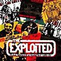 Alliance The Exploited - Punk Singles 1980-83 thumbnail