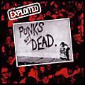 Alliance The Exploited - Punks Not Dead thumbnail