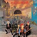 Alliance The Exploited - Troops Of Tomorrow thumbnail