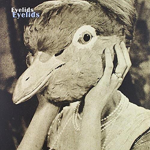 Alliance The Eyelids - Eyelids