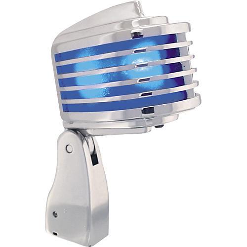 Heil Sound The FIN Dynamic Microphone
