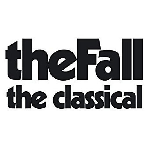 Alliance The Fall - Classical