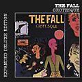 Alliance The Fall - Grotesque thumbnail
