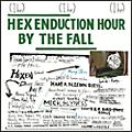 Alliance The Fall - Hex Enduction Hour thumbnail