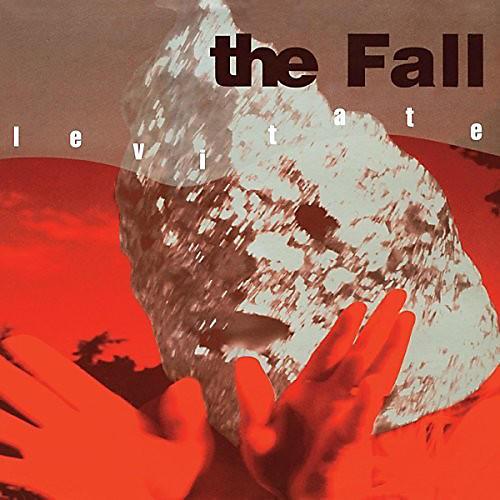 Alliance The Fall - Levitate: