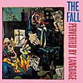 Alliance The Fall - Perverted By Language thumbnail