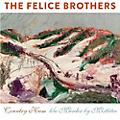 Alliance The Felice Brothers - Country Ham thumbnail
