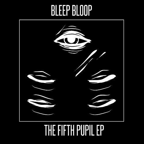 Alliance The Fifth Pupil - Fifth Pupil