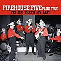 Alliance The Firehouse Five Plus Two - Yes Sir - That's My Baby thumbnail