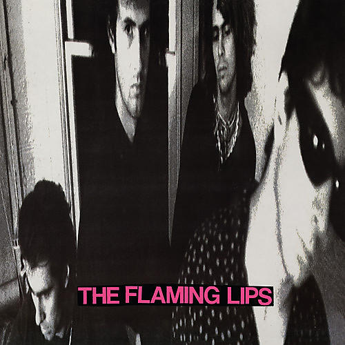 Alliance The Flaming Lips - In A Priest Driven Ambulance
