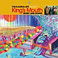 Alliance The Flaming Lips - King's Mouth thumbnail