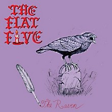 The Flat Five - The Raven