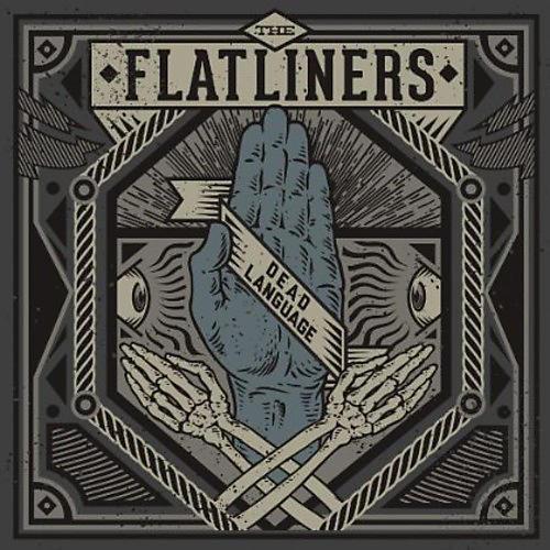Alliance The Flatliners - Dead Language