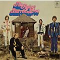 Alliance The Flying Burrito Brothers - Gilded Palace Of Sin thumbnail