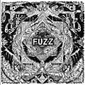 Alliance The Fuzz - II thumbnail