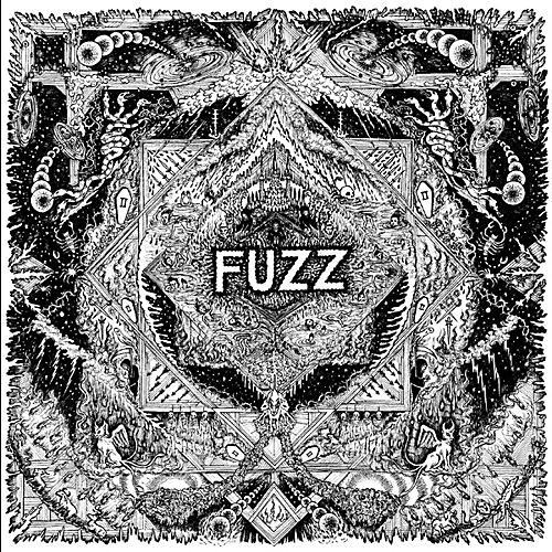 Alliance The Fuzz - II