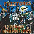 Alliance The Fuzztones - Lysergic Emanations thumbnail