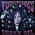 Alliance The Fuzztones - Snake Oil thumbnail