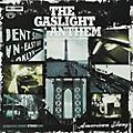 Alliance The Gaslight Anthem - American Slang thumbnail