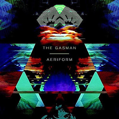 Alliance The Gasman - Aeriform