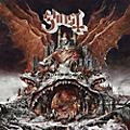 Alliance The Ghost - Prequelle thumbnail