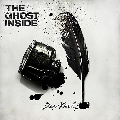 Alliance The Ghost Inside - Dear Youth