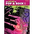 Alfred The Giant Book of Pop & Rock Sheet Music Easy Piano Book thumbnail