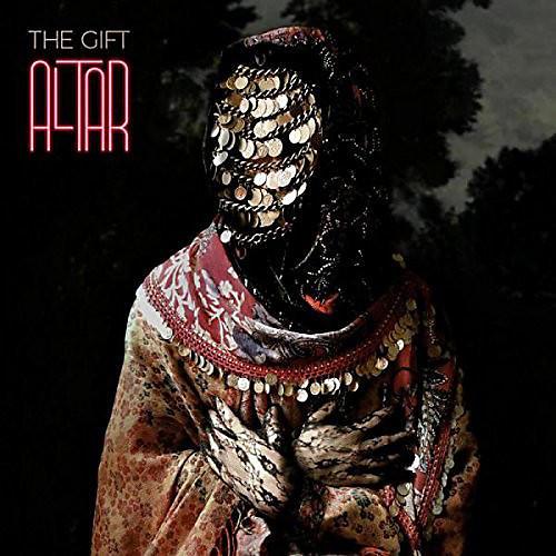 Alliance The Gift - Altar