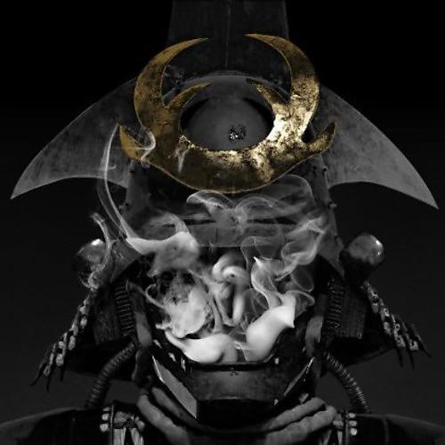 Alliance The Glitch Mob - Love Death Immortality