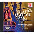 De Haske Music The Golden Age (De Haske Sampler CD) Concert Band by The Royal Netherlands Army Band Composed by Various thumbnail