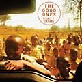 Alliance The Good Ones - Kigali Yizahabu thumbnail