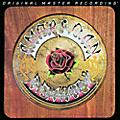 Alliance The Grateful Dead - American Beauty thumbnail