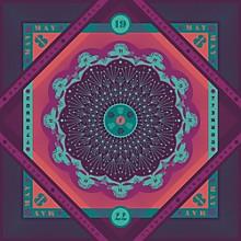 The Grateful Dead - Cornell 5/8/77