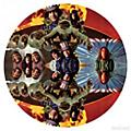 Alliance The Grateful Dead - Grateful Dead (50th Anniversary Deluxe Edition) thumbnail