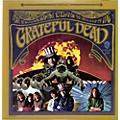 Alliance The Grateful Dead - Grateful Dead thumbnail